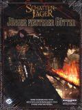 Schattenjäger: Jünger finsterer Götter (Warhammer 40,000)
