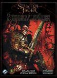 Schattenjäger: Schicksalsfäden (Warhammer 40,000)