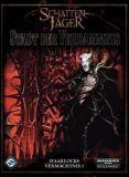 Schattenjäger: Stadt der Verdammnis (Warhammer 40,000)