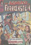 Das Monster von Frankenstein (1974) 13