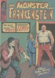 Das Monster von Frankenstein (1974) 17 [Zustand 2]