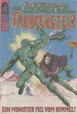 Das Monster von Frankenstein (1974) 21 [Zustand 1-2]
