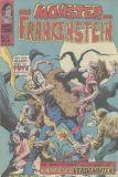 Das Monster von Frankenstein (1974) 24 [Zustand 2]