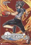 Daftball 1