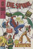 Die Spinne (1974) 128