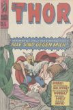 Der mächtige Thor (1974) 28