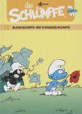 Die Schlümpfe 01: Blauschlümpfe und Schwarzschlümpfe