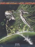 Die Geissel der Götter (2002) 06: exit