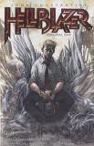 Hellblazer (1988) New Edition TPB 01: Original Sins