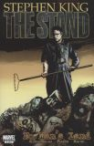 The Stand: No Mans Land (2011) 02
