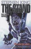The Stand - das letzte Gefecht (2010) 03: Überlebende