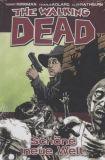 The Walking Dead (2006) Hardcover 12: Schöne neue Welt