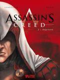 Assassins Creed 02: Aquilus