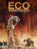 Eco Warriors 02: Orang-Utan 2