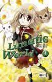 Lunatic World 4