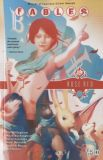 Fables TPB 15: Rose Red