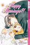 Happy Marriage?! 01