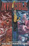 Invincible (2003) TPB 14: The Viltrumite War