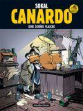 Canardo Spezial: Eine schöne Flasche
