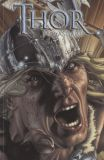 Thor - Für Asgard (2011) SC