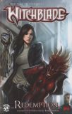 Witchblade (1995) Redemption TPB 02