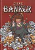 Diese Banker HC