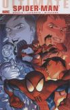 Ultimate Comics Spider-Man TPB 2: Chameleons