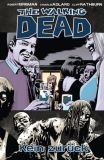 The Walking Dead (2006) Hardcover 13: Kein Zurück