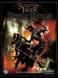 Schattenjäger: Das Handbuch der Radikalen (Warhammer 40,000)