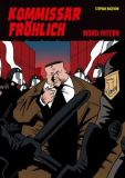 Kommissar Fröhlich (2009) 05: Mord intern