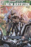 Superman (2004) Sonderband 44: Die Welt von Krypton 3 (von 3)