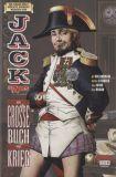 Jack of Fables (2009) 06: Das grosse Buch vom Krieg