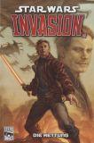 Star Wars Sonderband (1999) 62: Invasion II - Die Rettung