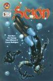 Scion (2002) 05