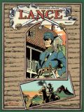 Lance 01