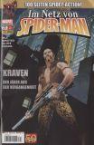 Im Netz von Spider-Man (2006) 31