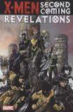 X-Men: Second Coming - Revelations TPB