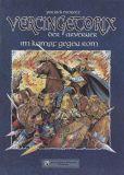 Im Kampf gegen Rom: Vercingetorix der Averner