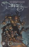The Darkness (1996) Origins TPB 03