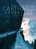 Carthago Adventures 01: Bluff Creek