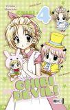 Chibi Devil 04