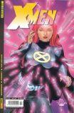 X-Men (2001) 022