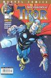 Thor (2000) 22