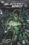 Blackest Night (2009) TPB