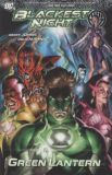 Blackest Night: Green Lantern TPB
