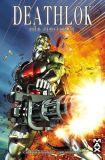 Marvel MAX (2004) 41: Deathlok der Zerstörer