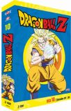 Dragonball Z DVD-Box 10: Kame-hame-ha