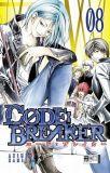 Code:Breaker 08