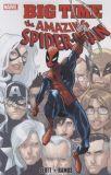 Amazing Spider-Man (1963) TPB: Big Time