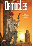 Damocles 02: Unmögliche Forderungen